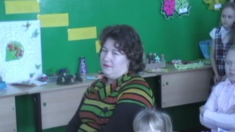 БолтневаТ - Муниципальное общеобразовательное учреждение ` Дмитриевская основная общеобразовательная школа`