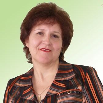 Директор - Муниципальное общеобразовательное учреждение средняя общеобразовательная школа п. Нива