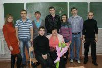 Без названия - Инна Владимировна Голубович