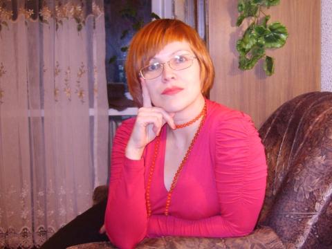 также любим холонгуева оксана руслановна фото этой хрупкой