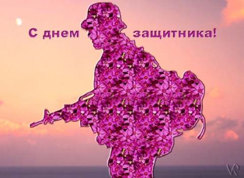 . - Наталья Вячеславовна Лебедева