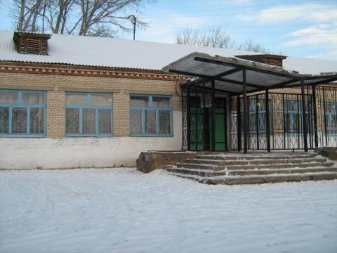 Изображение - МОУ Кассельская средняя общеобразовательная школа
