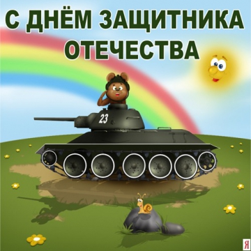 Без названия - Алла Владимировна Щуклинова