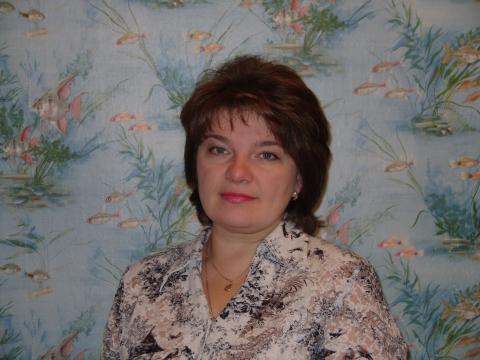 Портрет - Елена Валентиновна Катаева