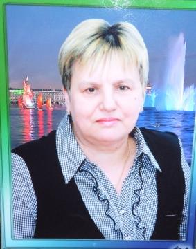 Директор - ГДОУ №82