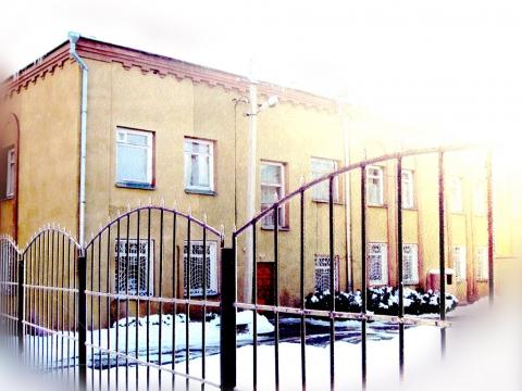 Изображение - МКОУДОД Богучарская детская школа искусств