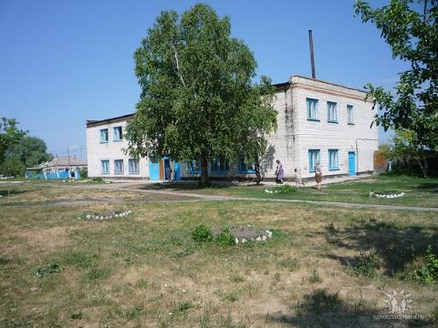 Изображение - Муниципальное образовательное учреждение Коржевская средняя общеобразовательная школа