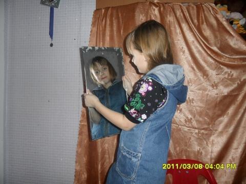 двойняшки - Дарья Александровна Кокшарских