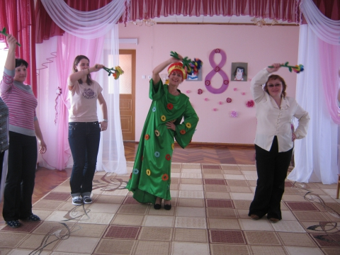 * - ГБДОУ детский сад №101