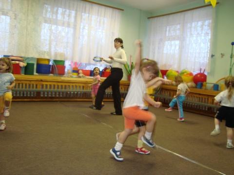 Без названия - ГБДОУ детский сад  №142