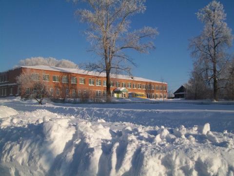 Изображение - Муниципальное общеобразовательное учреждение Волипельгинская средняя общеобразовательная школа