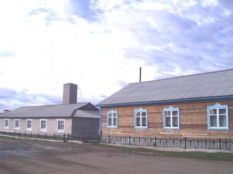 Изображение - Государственное образовательное учреждение Красночикойская средняя общеобразовательная школа №2
