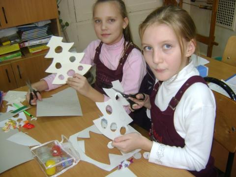 Маша и Диана - Ольга Игоревна Баранцева