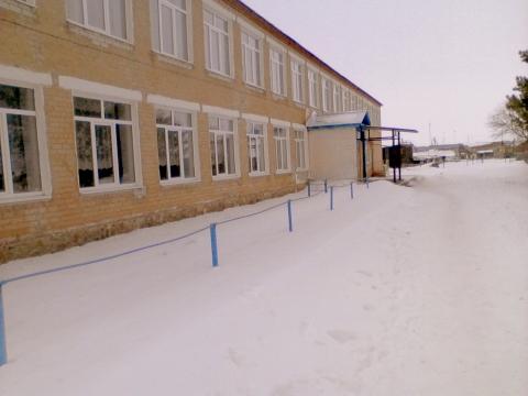 Изображение - Муниципальное общеобразовательное учреждение `2 Имангуловская средняя общеобразовательная школа `