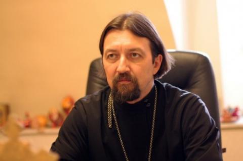 Без названия - Альбина Витальевна Егорова