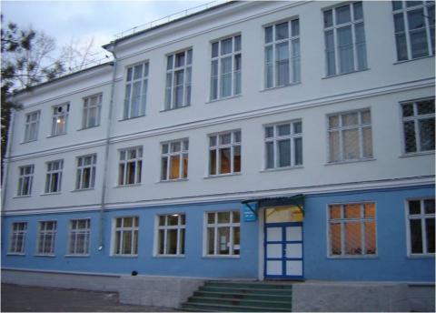 Изображение - Муниципальное образовательное учреждение средняя общеобразовательная школа №19