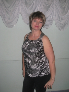 Портрет - Римма Васильевна Рудакова