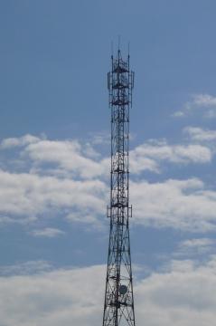 Облако на связи - Фото клуб