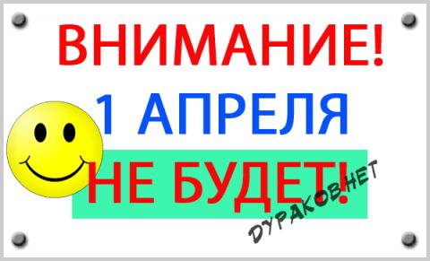 1302313-e662ec9571d6c8e1.png