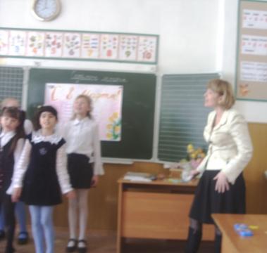 Вместе весело и петь! - Ирина Леонидовна Петрова