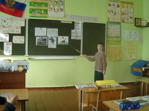 Без названия - Мария Михайловна Тростина