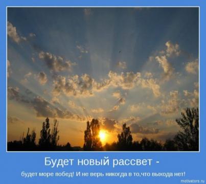 Без названия - Татьяна Дмитриевна Лосева