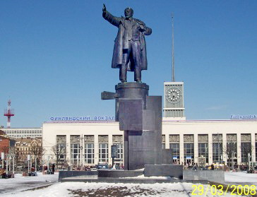 Без названия - Владимир Николаевич Моисеев