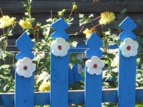 Цветы для детского сада своими руками из пластиковых бутылок