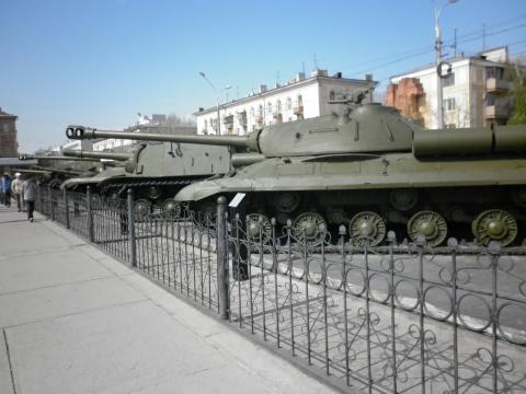 Военная техника - Наталья Николаевна Глебова