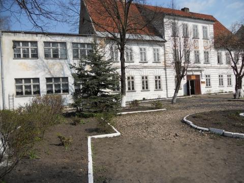 Изображение - Муниципальное общеобразовательное учреждение средняя общеобразовательная школа № 2 г. Немана