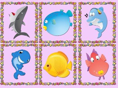 Картинки морских чудовищ настоящих морских может