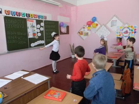 Без названия - Анастасия Алексеевна Викторова