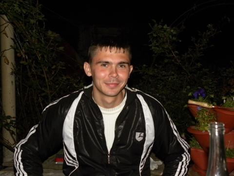 фото сына - Наталья Николаевна Спиридонова
