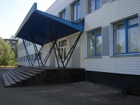 pogoda-p-energetik-novoorskiy-rayon