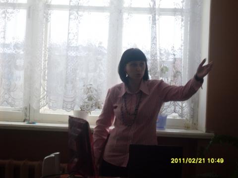 Без названия - Муниципальное бюджетное общеобразовательное учреждение Дятьковская средняя общеобразовательная школа № 1