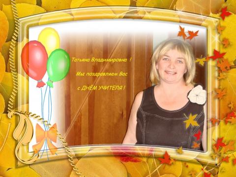 Директор - Муниципальное общеобразовательное учреждение средняя общеобразовательная школа № 87 г.Тольятти