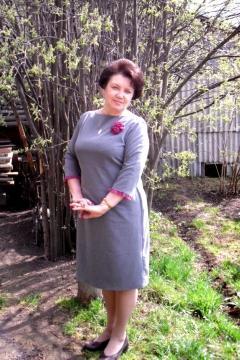 Ура! Весна! - Людмила Александровна Матченя