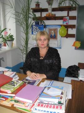 Портрет в кабинете - Марина Юрьевна Литвинова