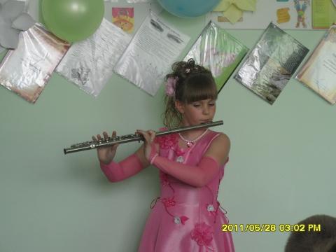 Без названия - Дарья Александровна Кокшарских
