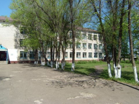 Изображение - Муниципальное общеобразовательное учреждение Новобуянская cредняя общеобразовательная школа