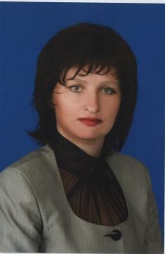 Портрет - Валентина Николаевна Ермолова