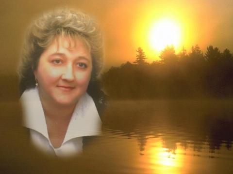 Без названия - Наталья Кузьминична Щур