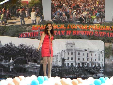 Моя ученица Даша - Ирина Руфовна Сорокина