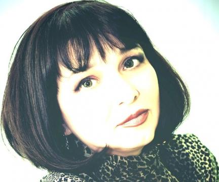 моё фото - Тамара Фёдоровна Москаленко
