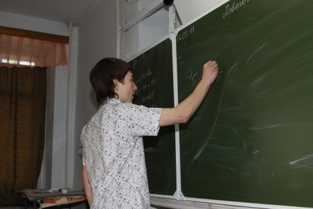 Без названия - Вера Владимировна Пырьева