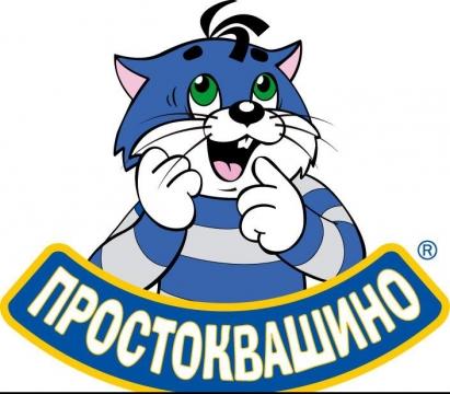 Кот Матроскин - Гульжиган Мухаммедовна Гайнуллина