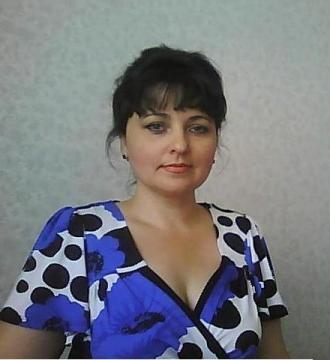 Без названия - Людмила Анатольевна Ильченко