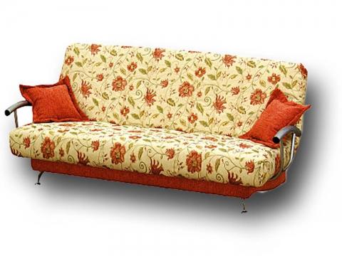Дорогой мой диван - Гульжиган Мухаммедовна Гайнуллина