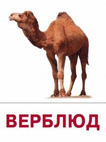 Упаковка конверт или индивидуально пошитая упаковка для подушки стеганой верблюжья шерсть.