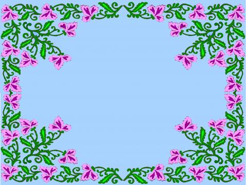 далее. Татарский орнамент - Гульжиган Мухаммедовна Гайнуллина